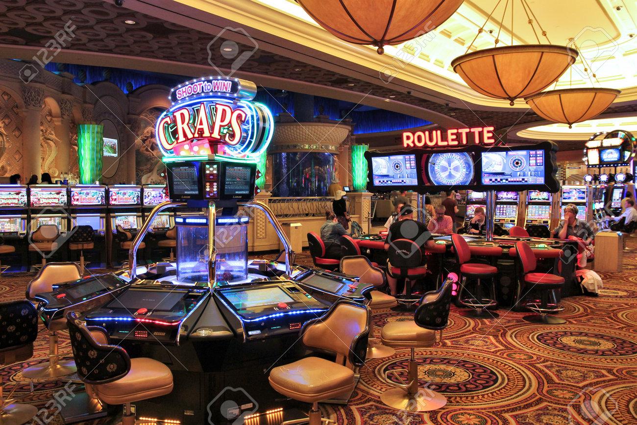 Caesar palace казино игровые аппараты резедент бесплатно