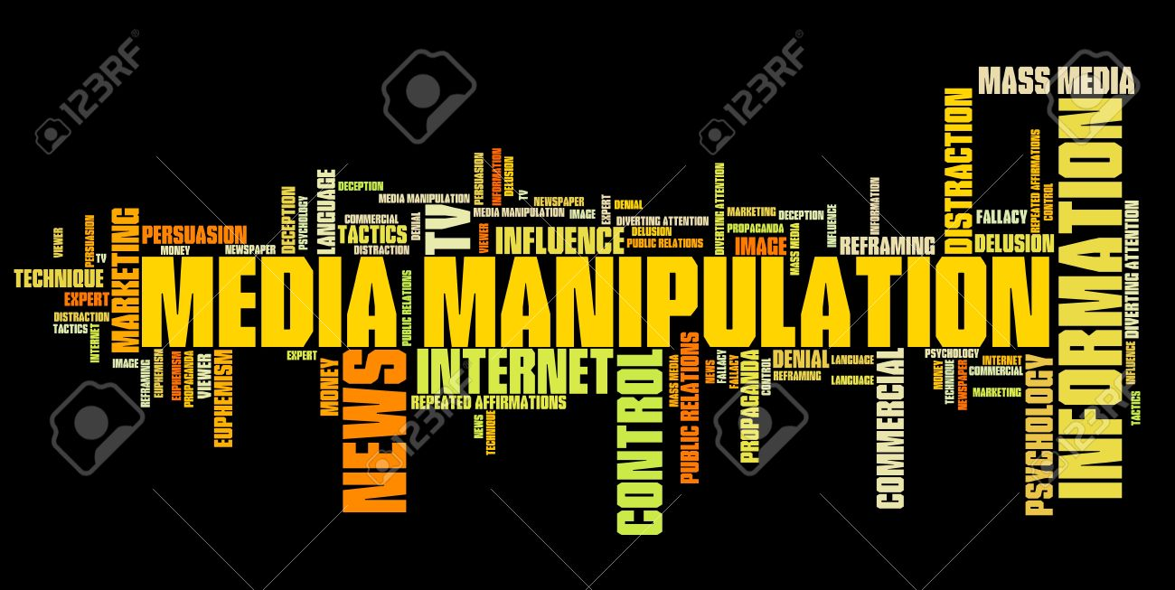 the influence of manipulation essay Struggling with themes such as manipulation in george orwell's 1984 we've got the quick and easy lowdown on it here.