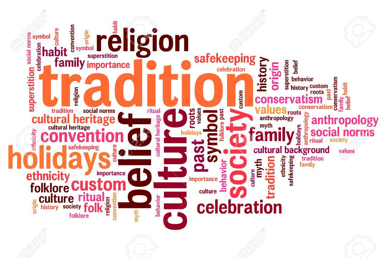 Резултат с изображение за tradition