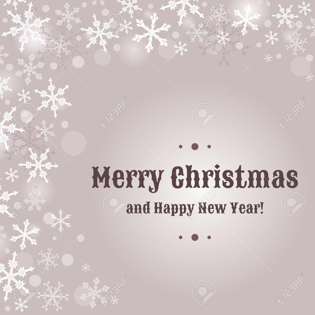 Doc572792 Christmas Wishes Sample Doc572792 Christmas – Christmas Wishes Sample