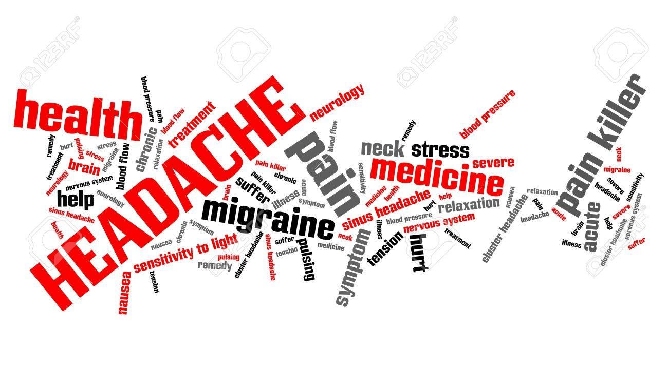 active+health+chiropractic