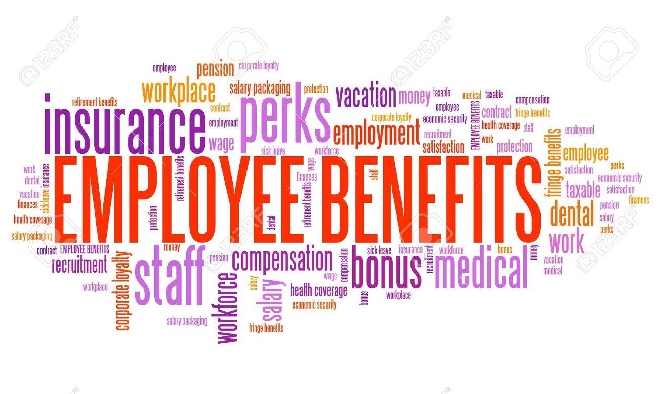 Leistungen An Arbeitnehmer - Unternehmen Beschäftigung ...