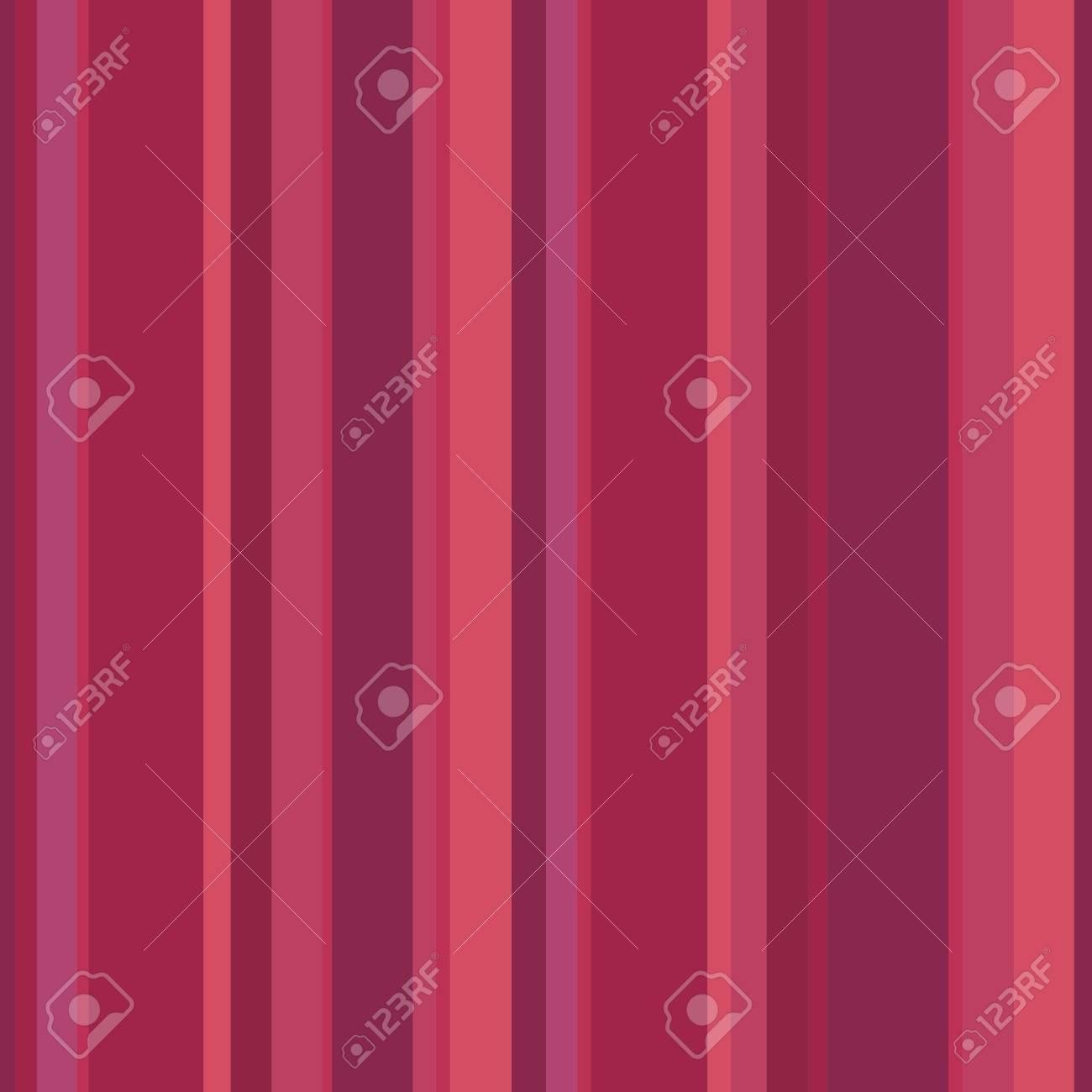 Carta Da Parati A Righe Rosse.Immagini Stock Carta Da Parati Astratta Con Strisce Rosso E