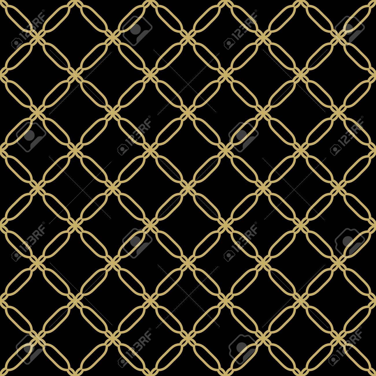 Motif Geometrique Seamless Vecteur Abstract Texture Pour Les