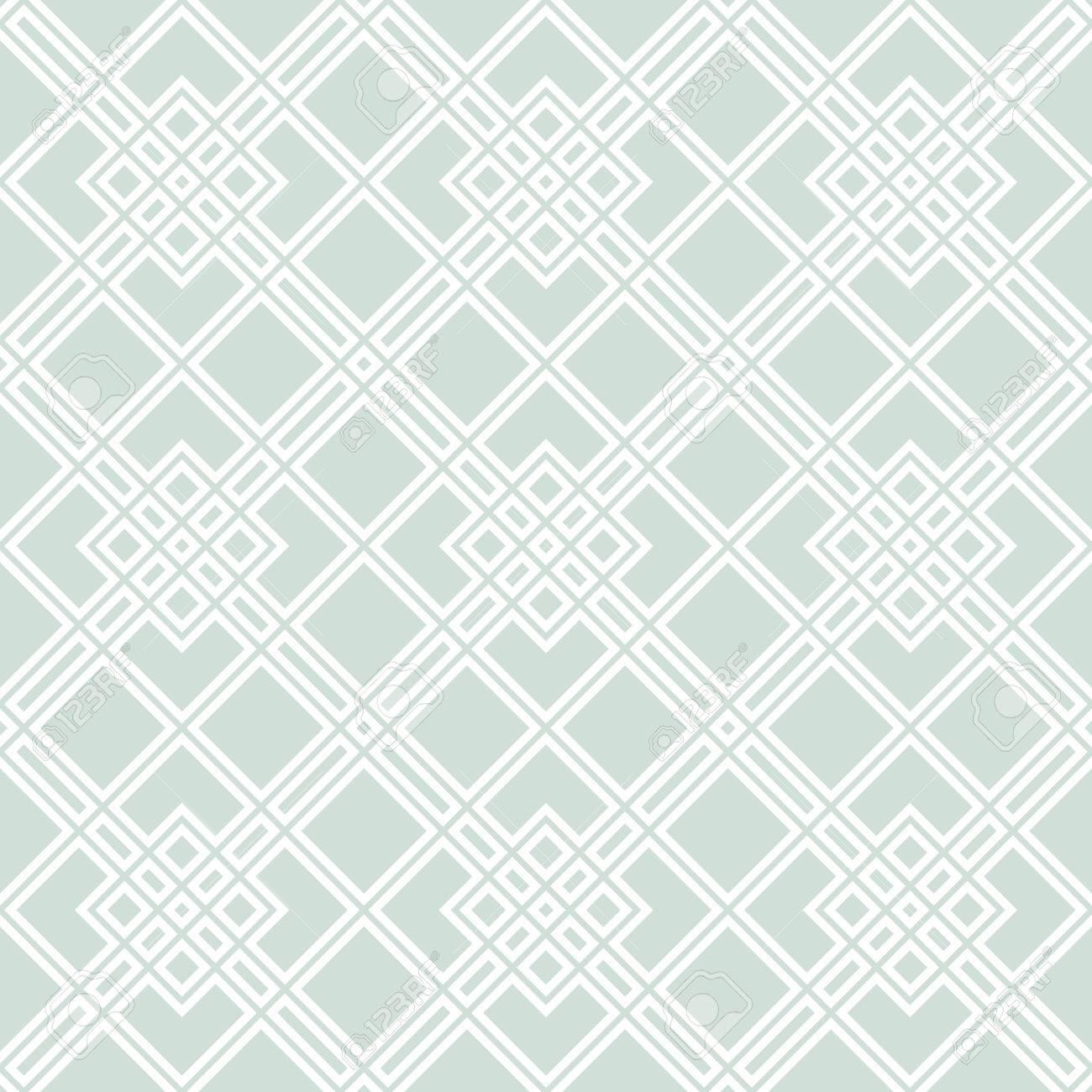 Geometrique Bien Resume Vecteur Fond Texture Moderne Sans Soudure