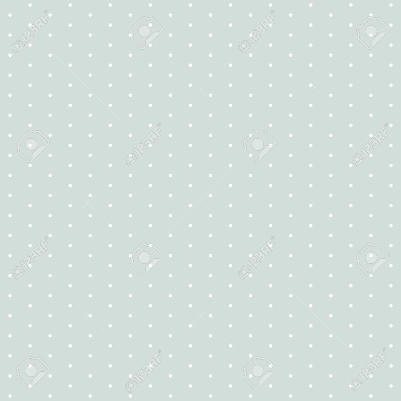 Motif Moderne Geometrique Sans Soudure Fine Ornement Avec Des