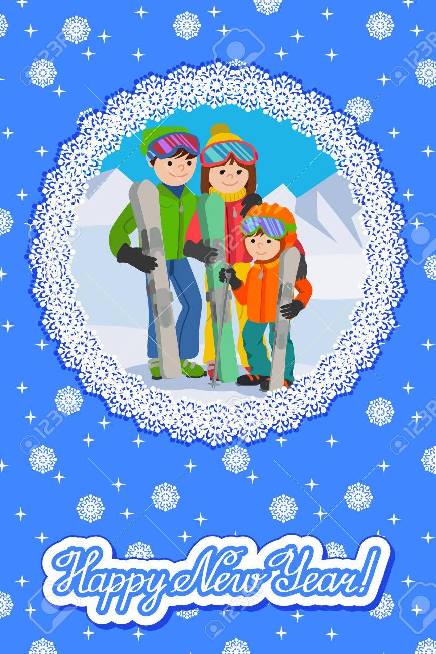 Skiën dating website