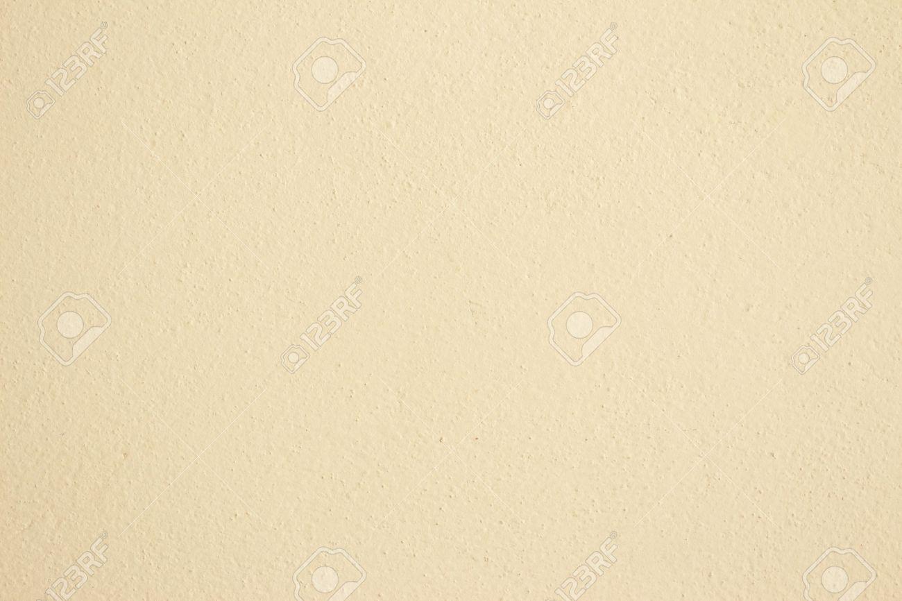 Cream textured wall - 17636703