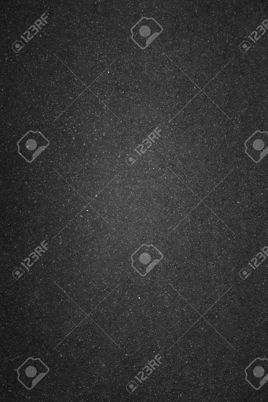 background texture of rough asphalt - 21762680