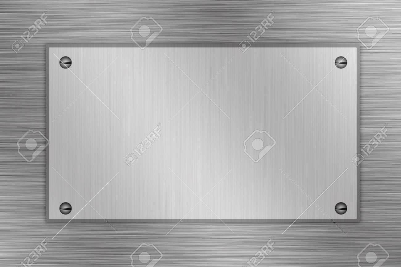 steel plate - 22499459