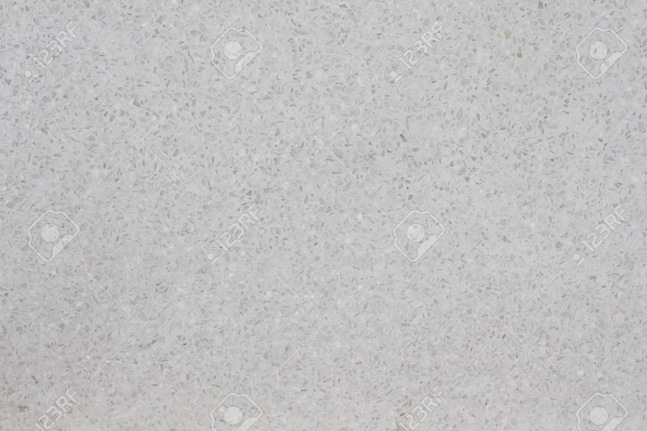 Marble texture - 24798768
