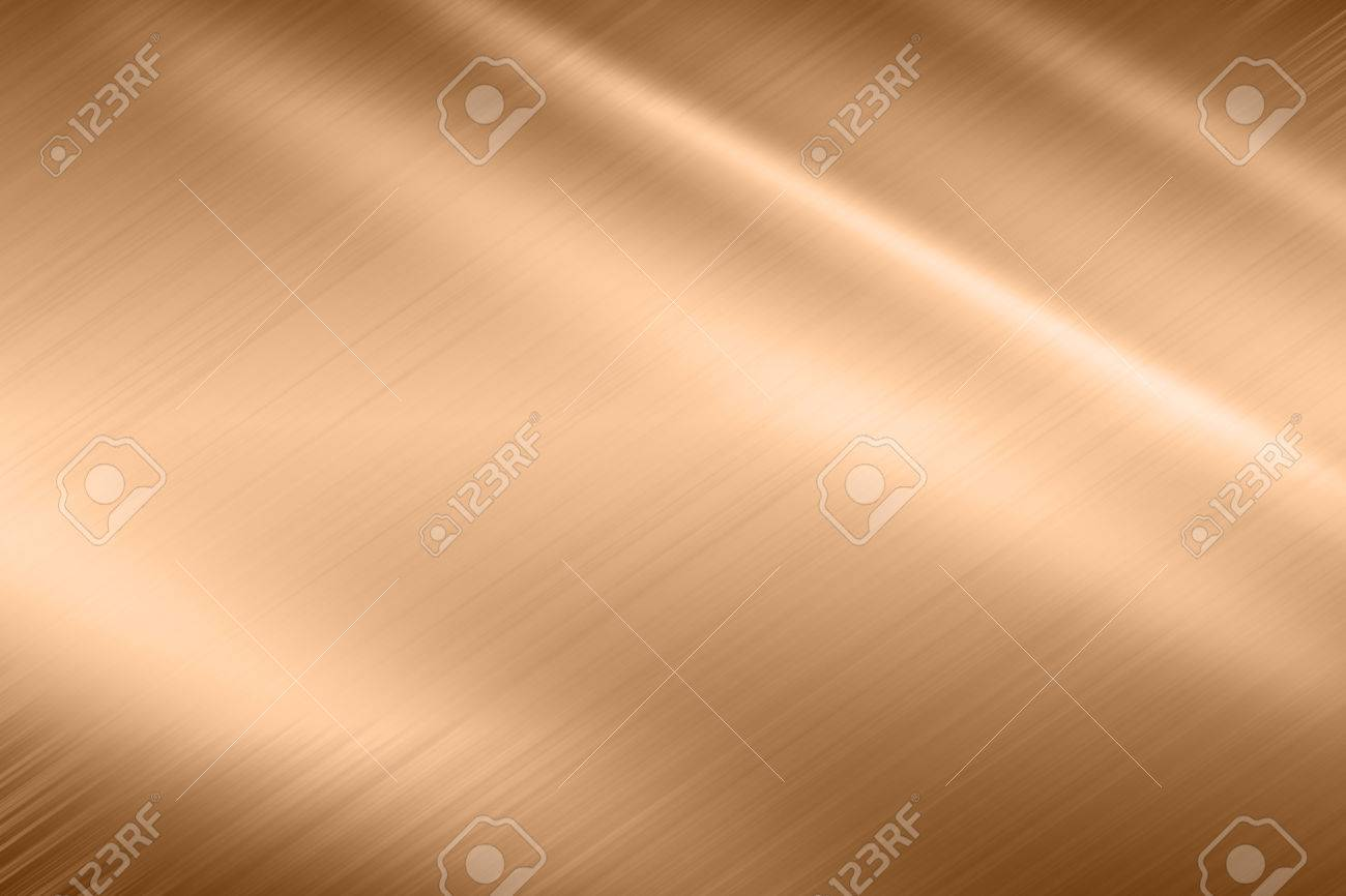 copper texture - 28763375