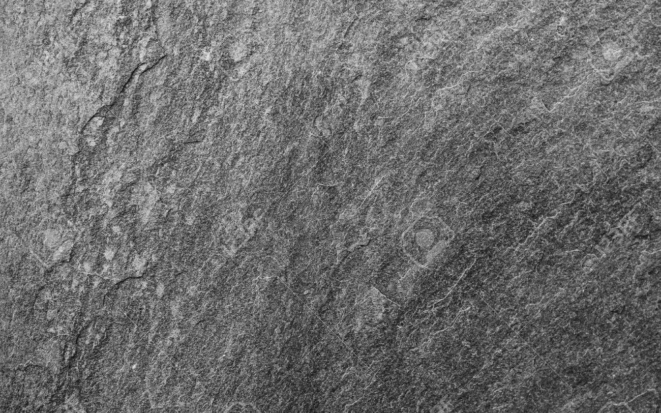 Black Stone Texture Surface Stock Photo Picture And Royalty Free