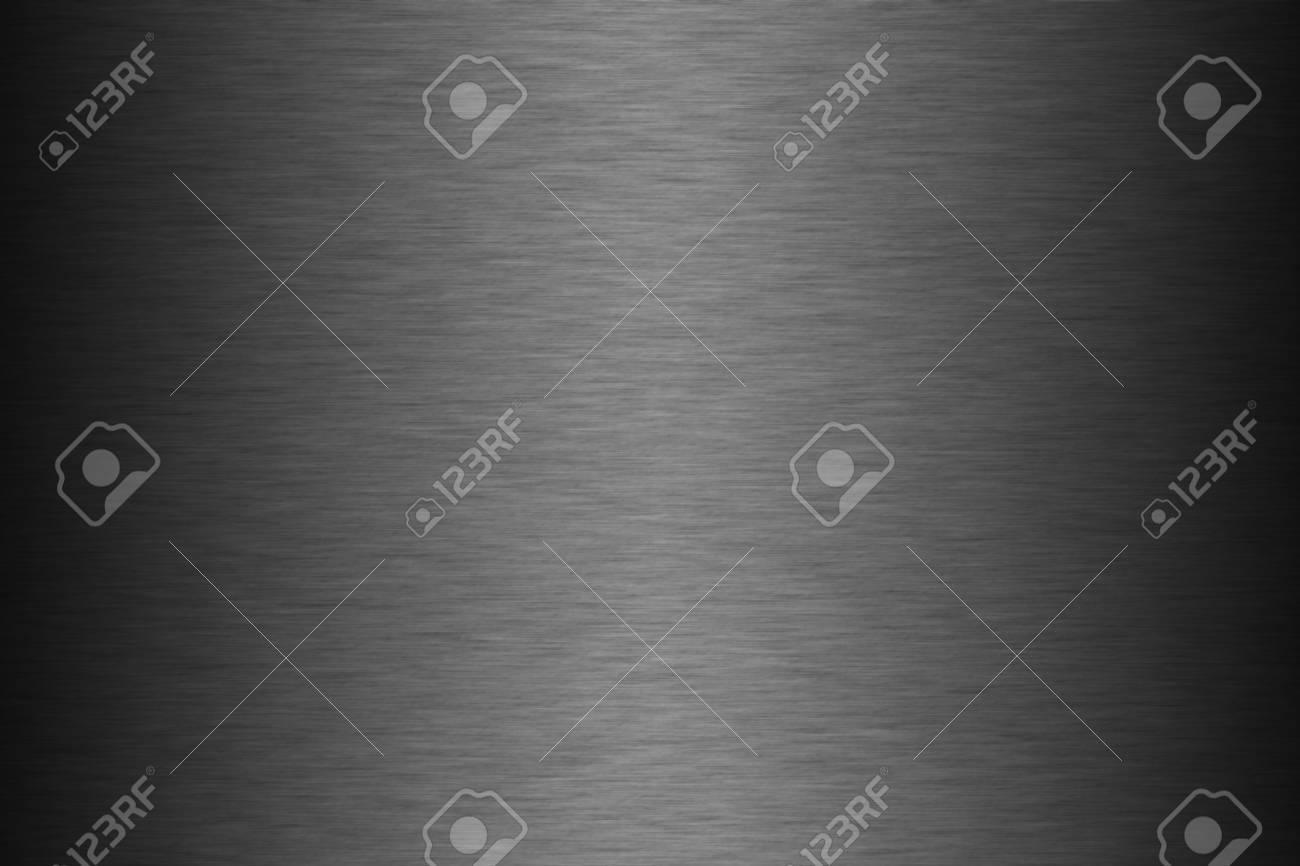 steel texture background - 36893477