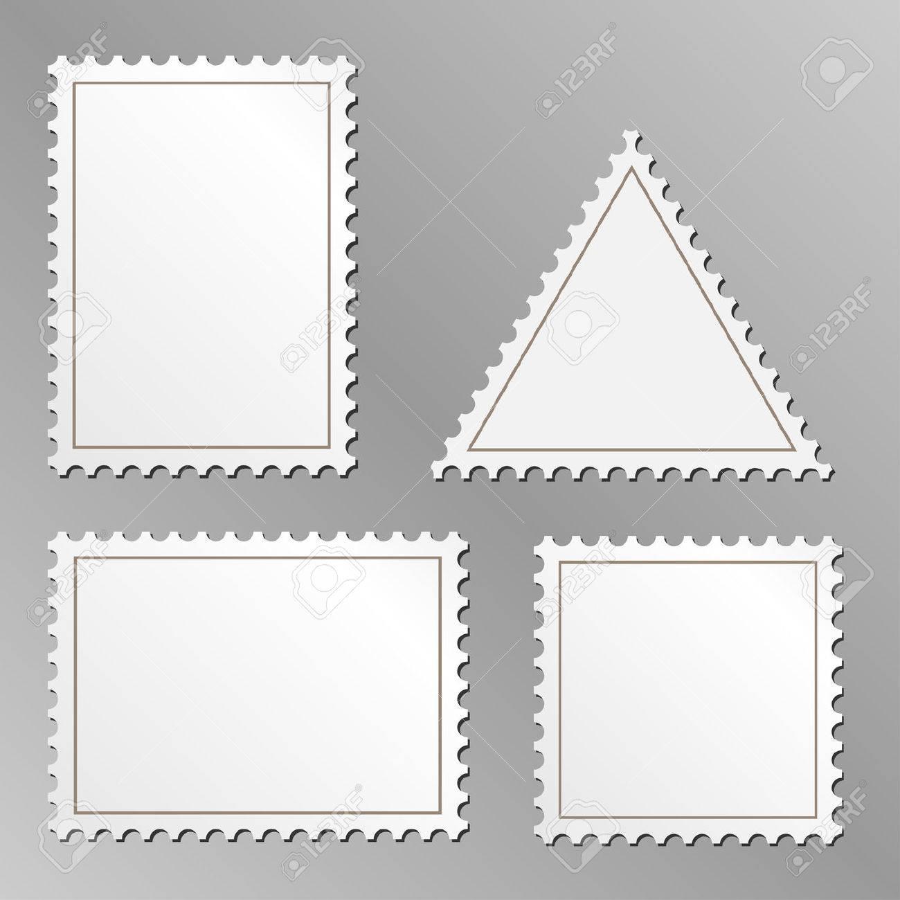 Italian handwritten postcard letter stock photo image 39254147 - Italian Handwritten Postcard Letter Stock Photo Image 39254147 Vector Set Of Blank Postage Blank Mail