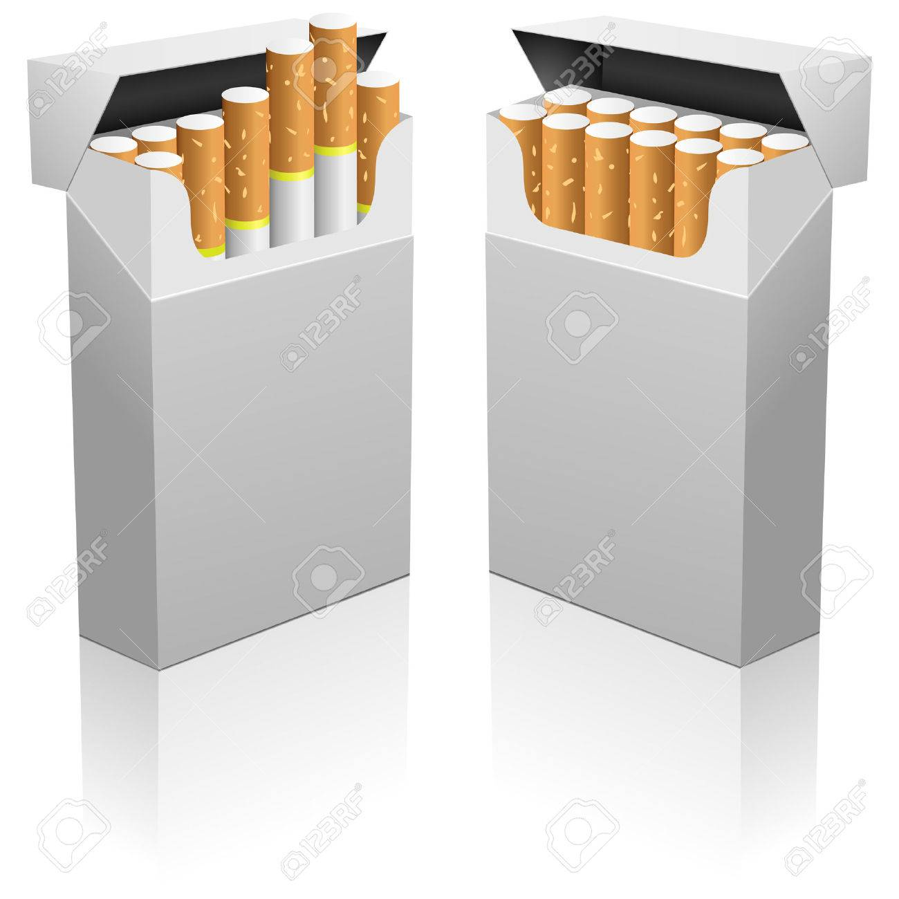 Cigarettes Golden Gate cheap free shipping