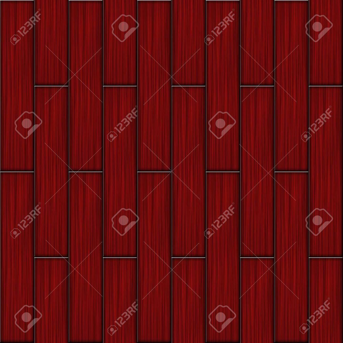 Red wood flooring parquet seamless square texture. Stock Photo - 5997668 - Red Wood Flooring Parquet Seamless Square Texture. Stock Photo