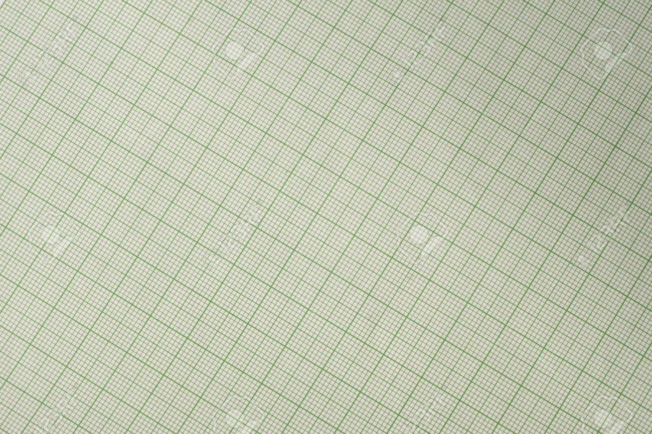 millimeter paper graph paper plotting paper stock photo picture
