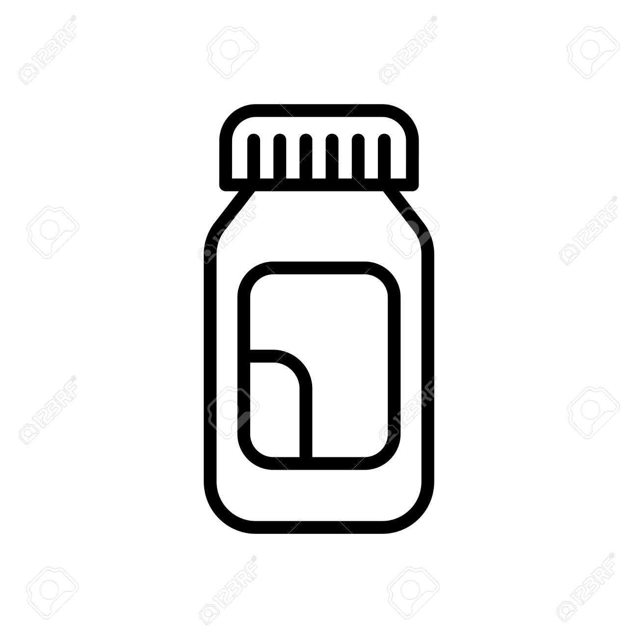 drugs icon vector isolated on white background drugs transparent royalty free cliparts vectors and stock illustration image 107132422 drugs icon vector isolated on white background drugs transparent