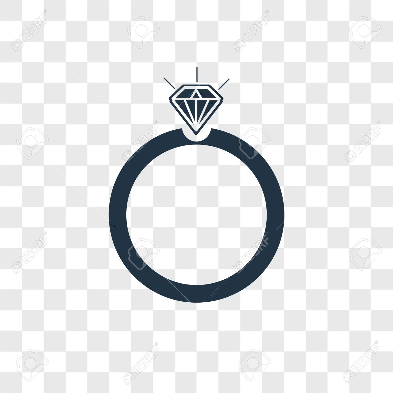 ring vector icon isolated on transparent background ring logo royalty free cliparts vectors and stock illustration image 108318392 ring vector icon isolated on transparent background ring logo