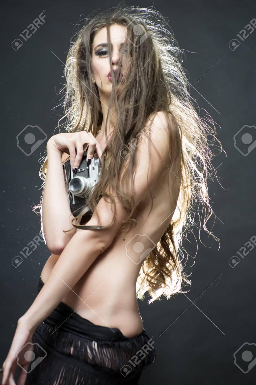 Teen asian lesbian photo photo