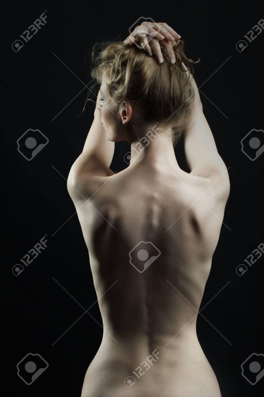 Men dragging naked women, bukkake swing clubs united states