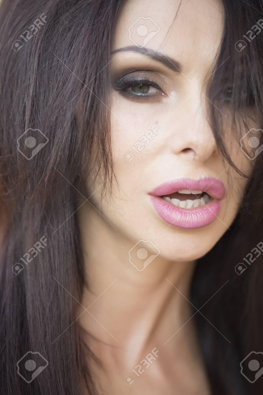 Kostenlose sexy Crossdresser Pornos