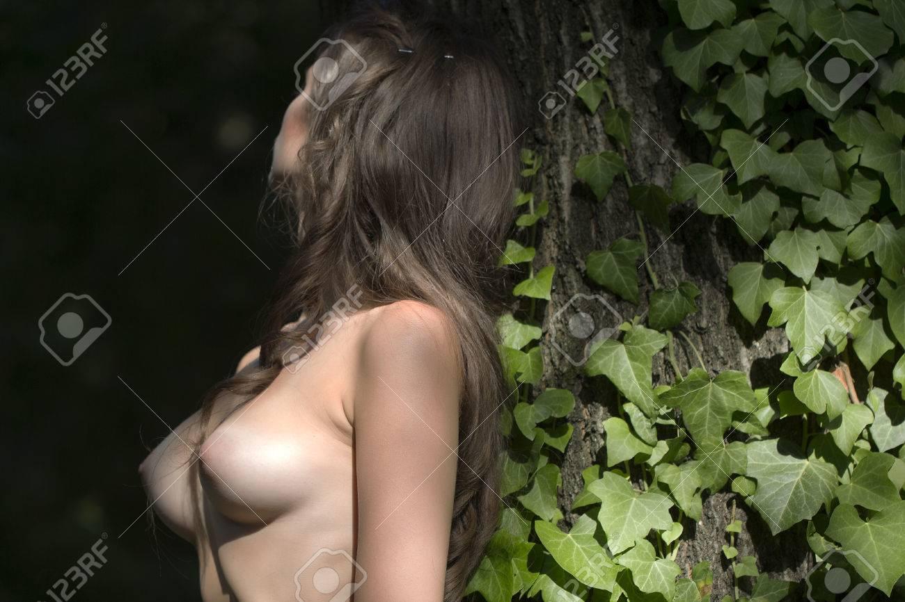Naural tits big young nipples brutal fuck all