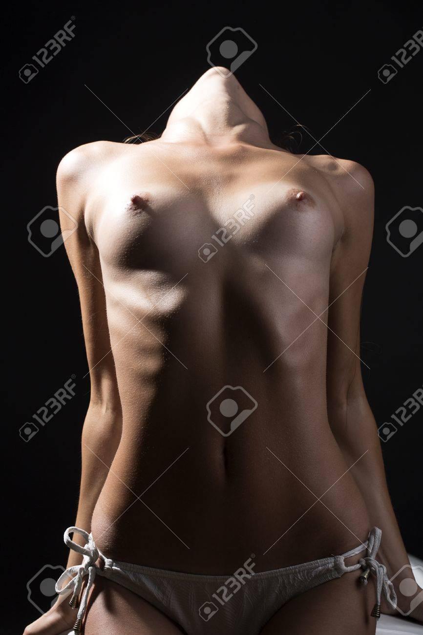 Guys doing fuck with girls