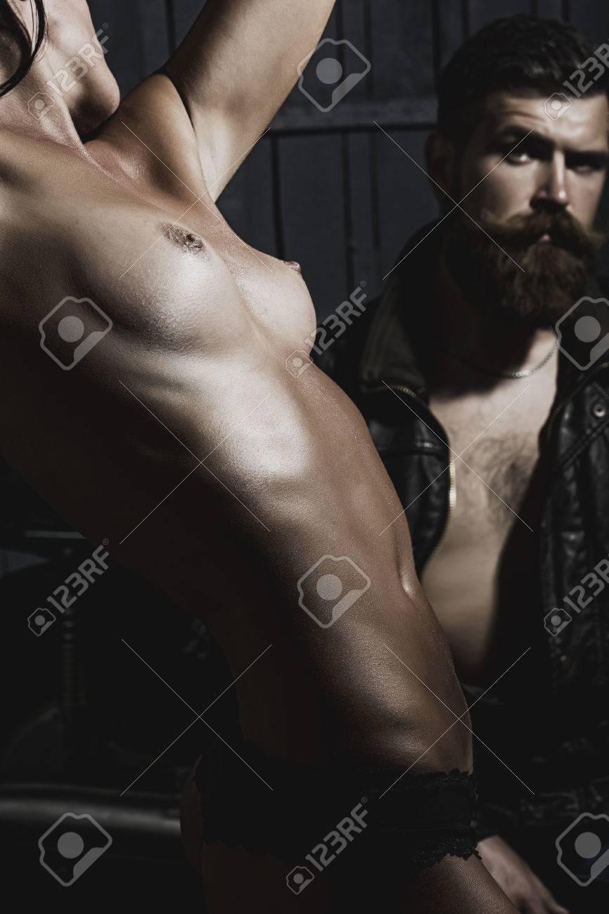 gay sexe dessin