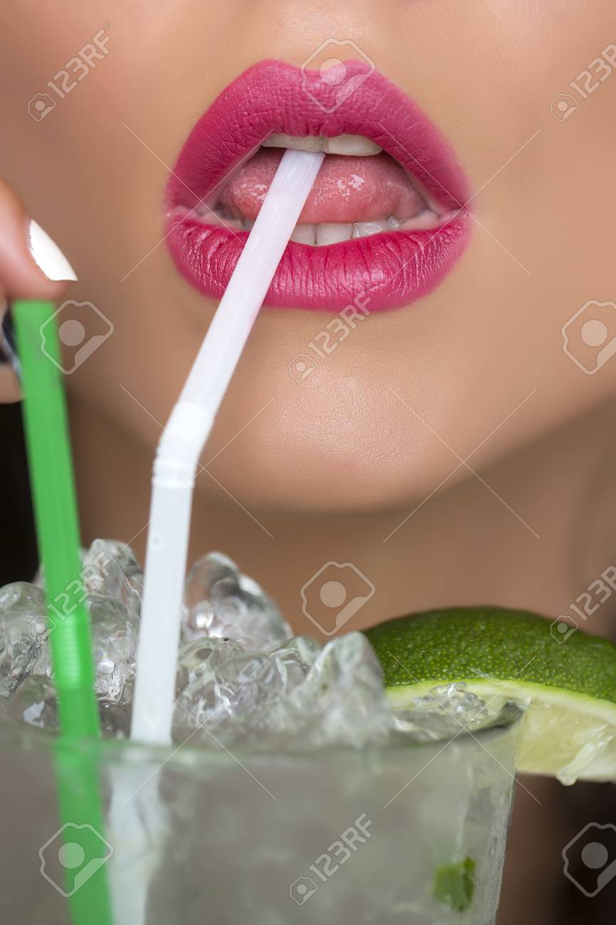 Women sex lez old