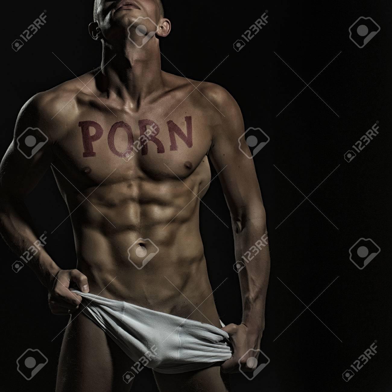 Sexy Körper Pornos