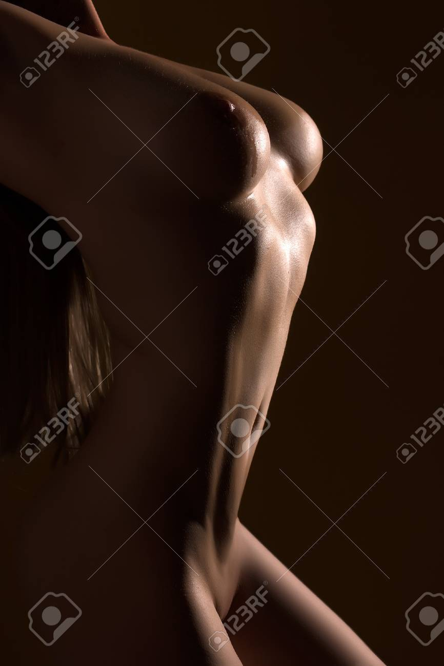 Sexy Nipple Photos