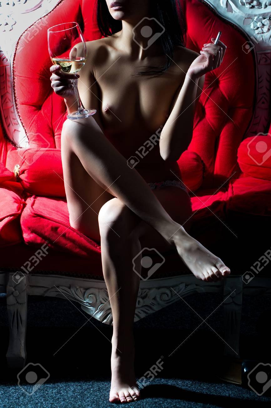 Nude women sitting on glass, christy mack naked gifs