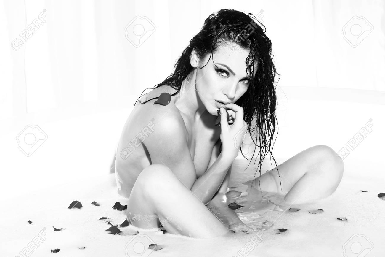 Ashley tisdale look alike naked