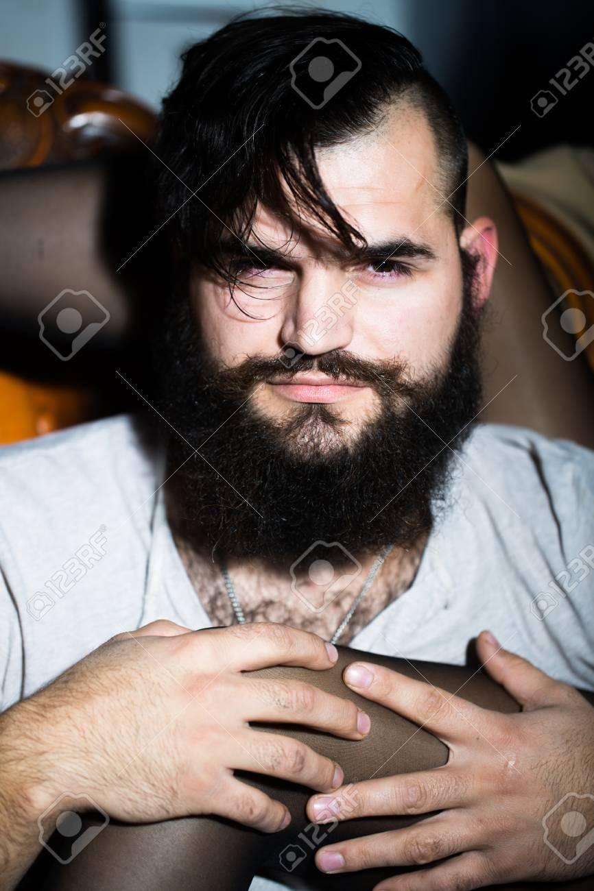 gros noir sexe photos le meilleur site porno Teen