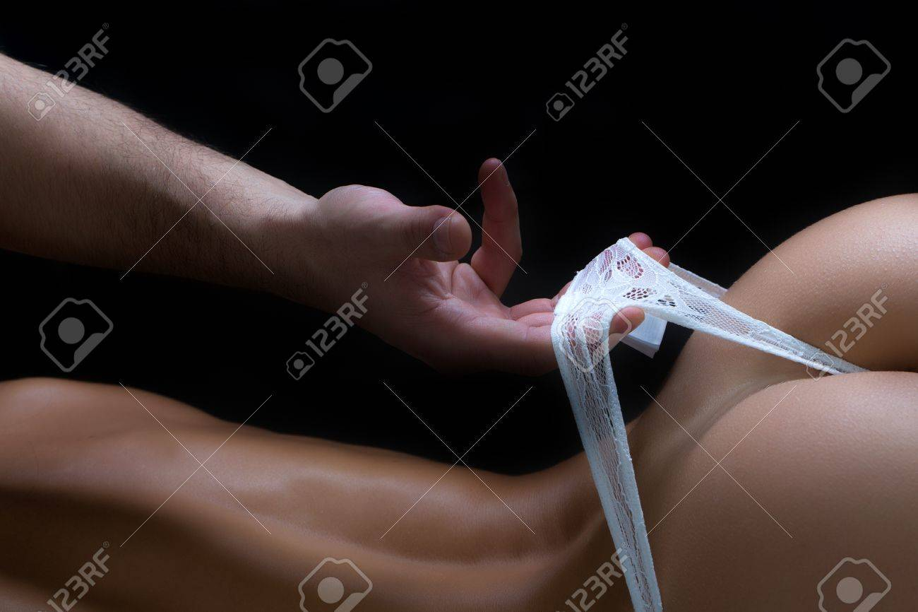 Femme hanches larges