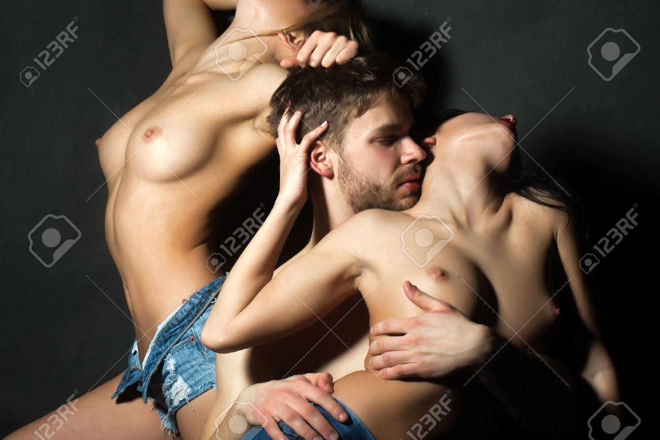 Camper gay sex