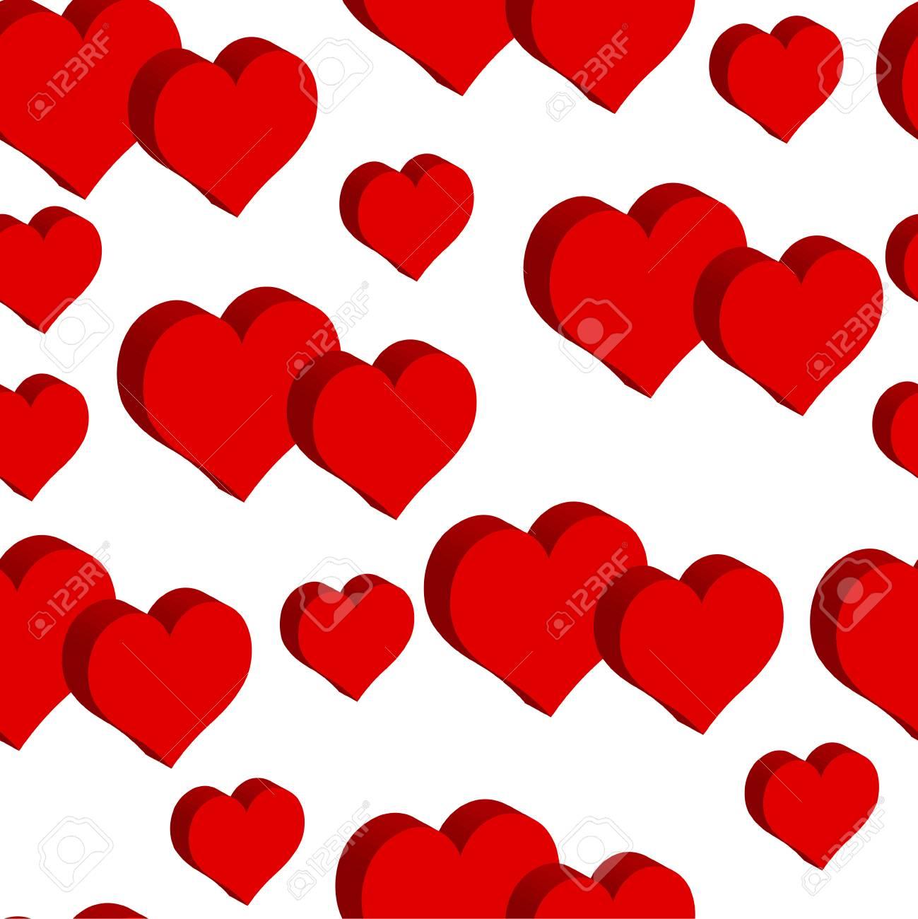 Schön Frohe Valentinstag Bilder Zu Färben Bilder - Malvorlagen Von ...