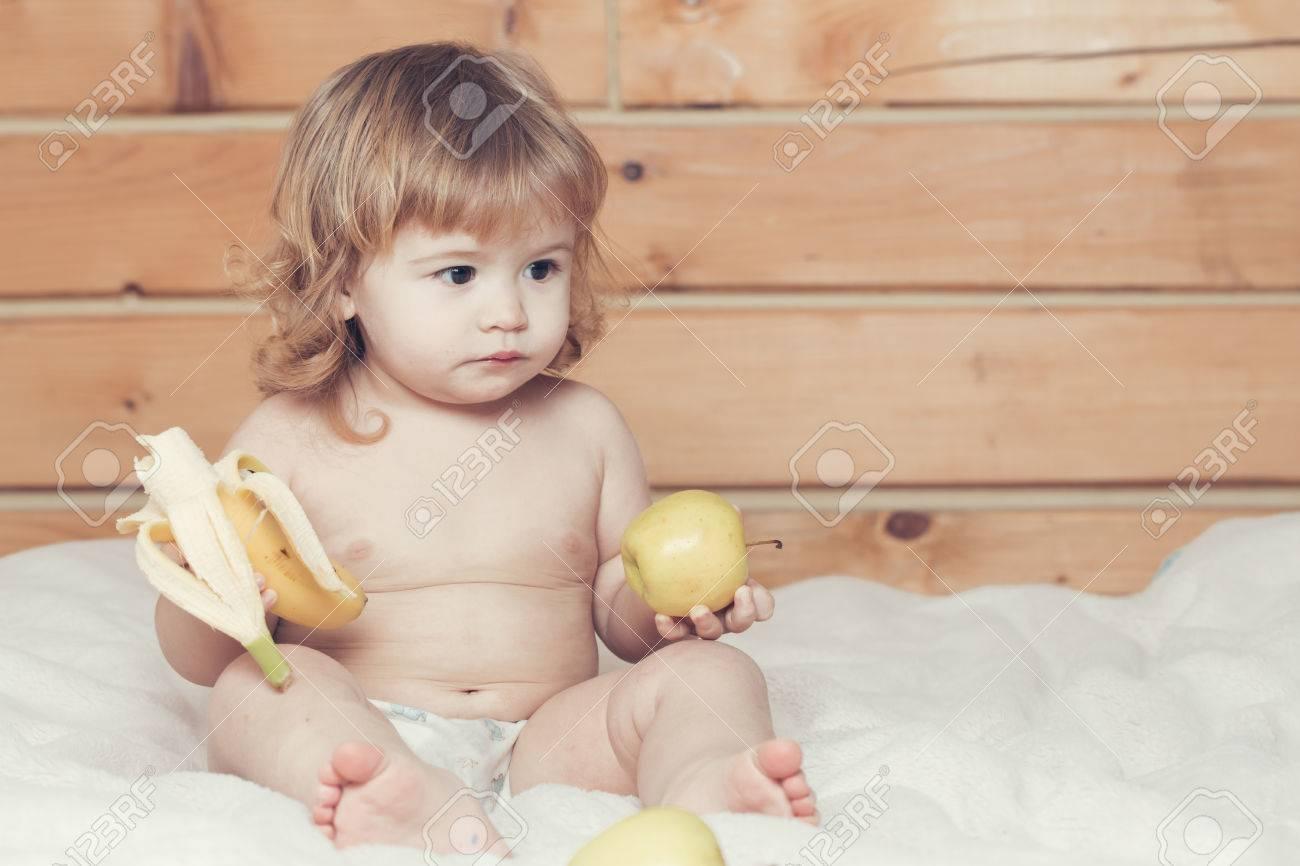 Chicas completamente desnuda pics 854