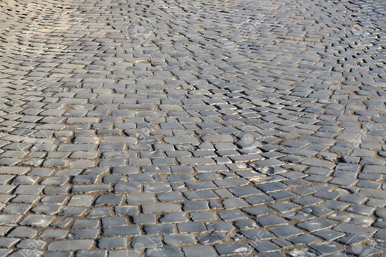 Pavimento Per Esterno Grigio: Gres porcellanato effetto cotto ...
