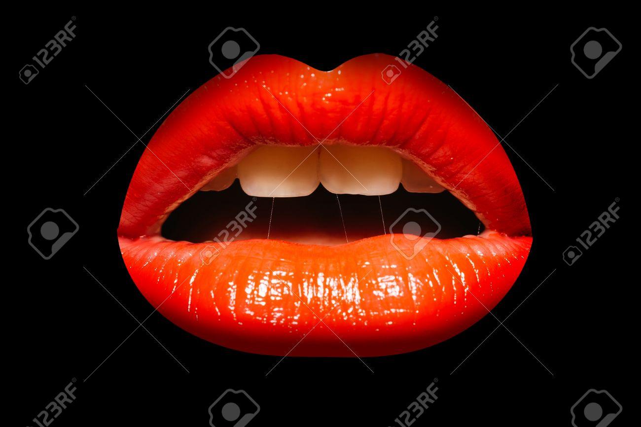 fotos von sexy frauen mit vampir zähnen
