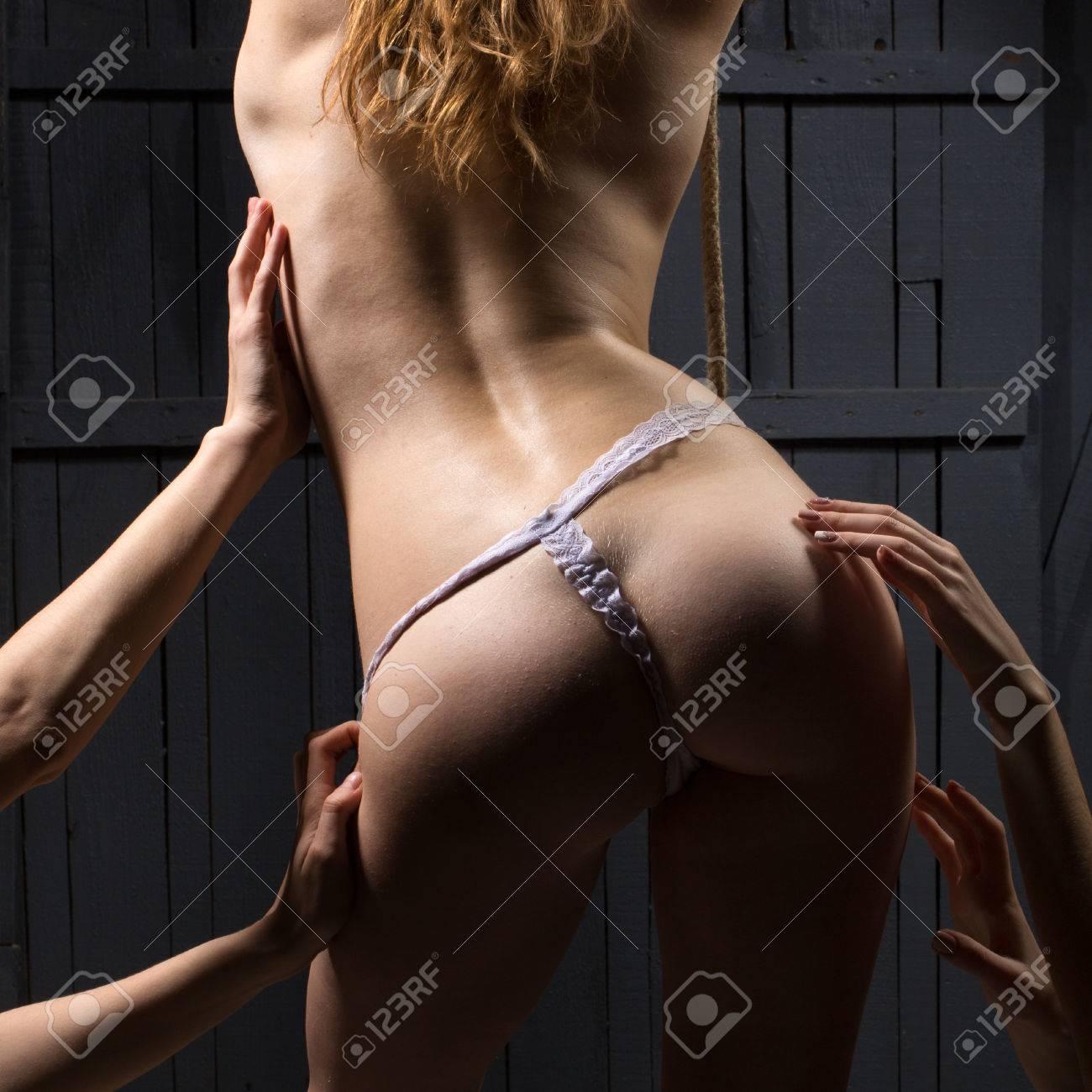 sexy nackten korper