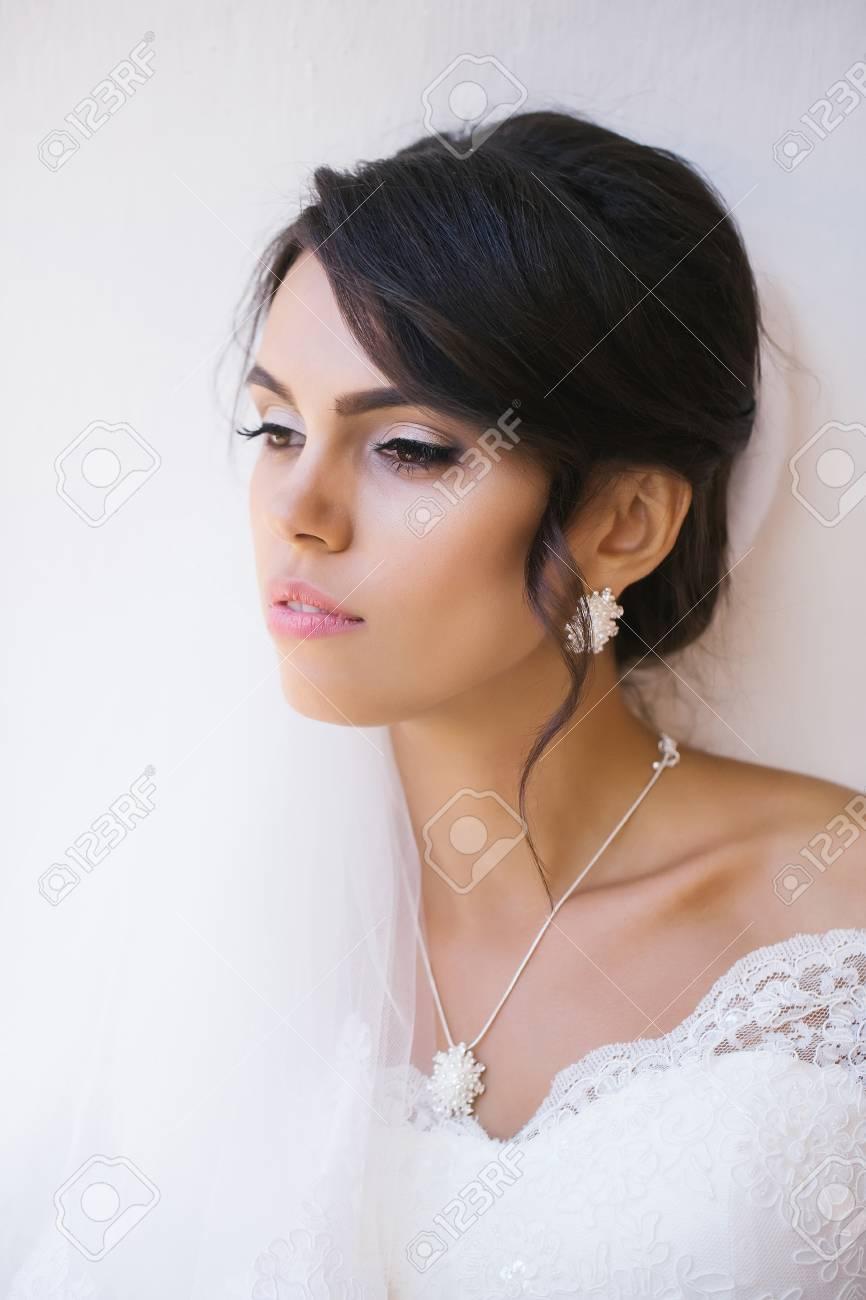 Coiffure Maquillage Mariage à Lyon Beauty Art Coiffure