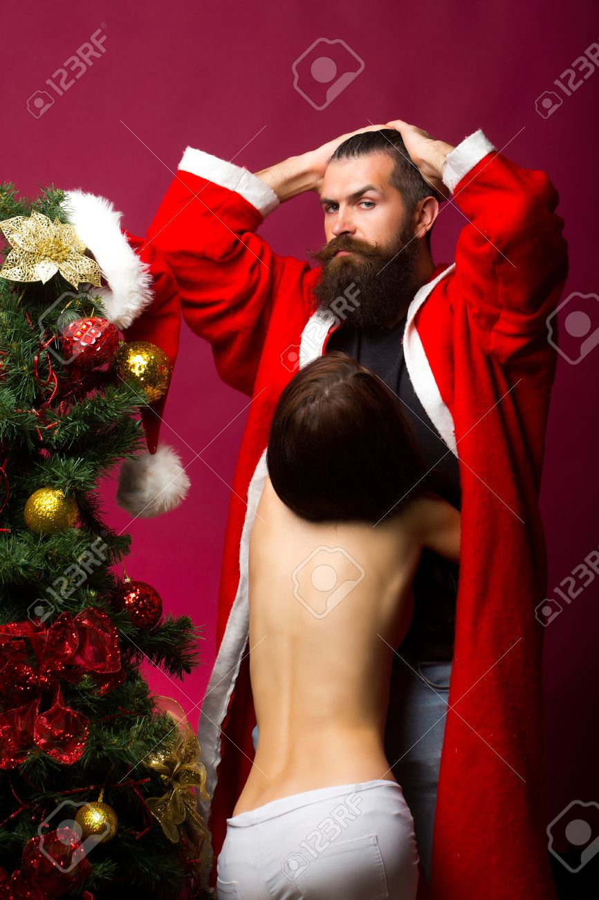 The amazon sex position