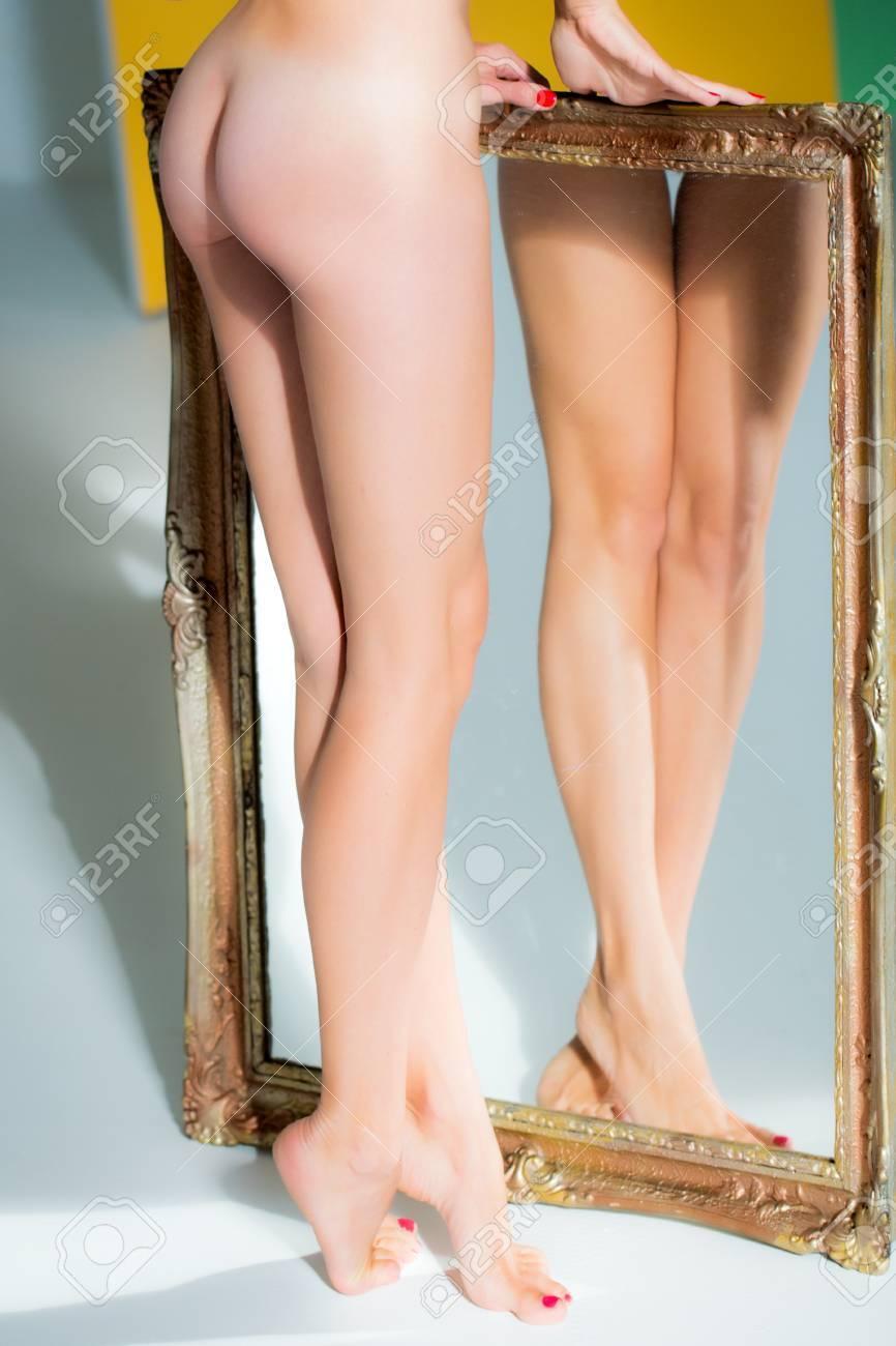 arsch madchen nackt