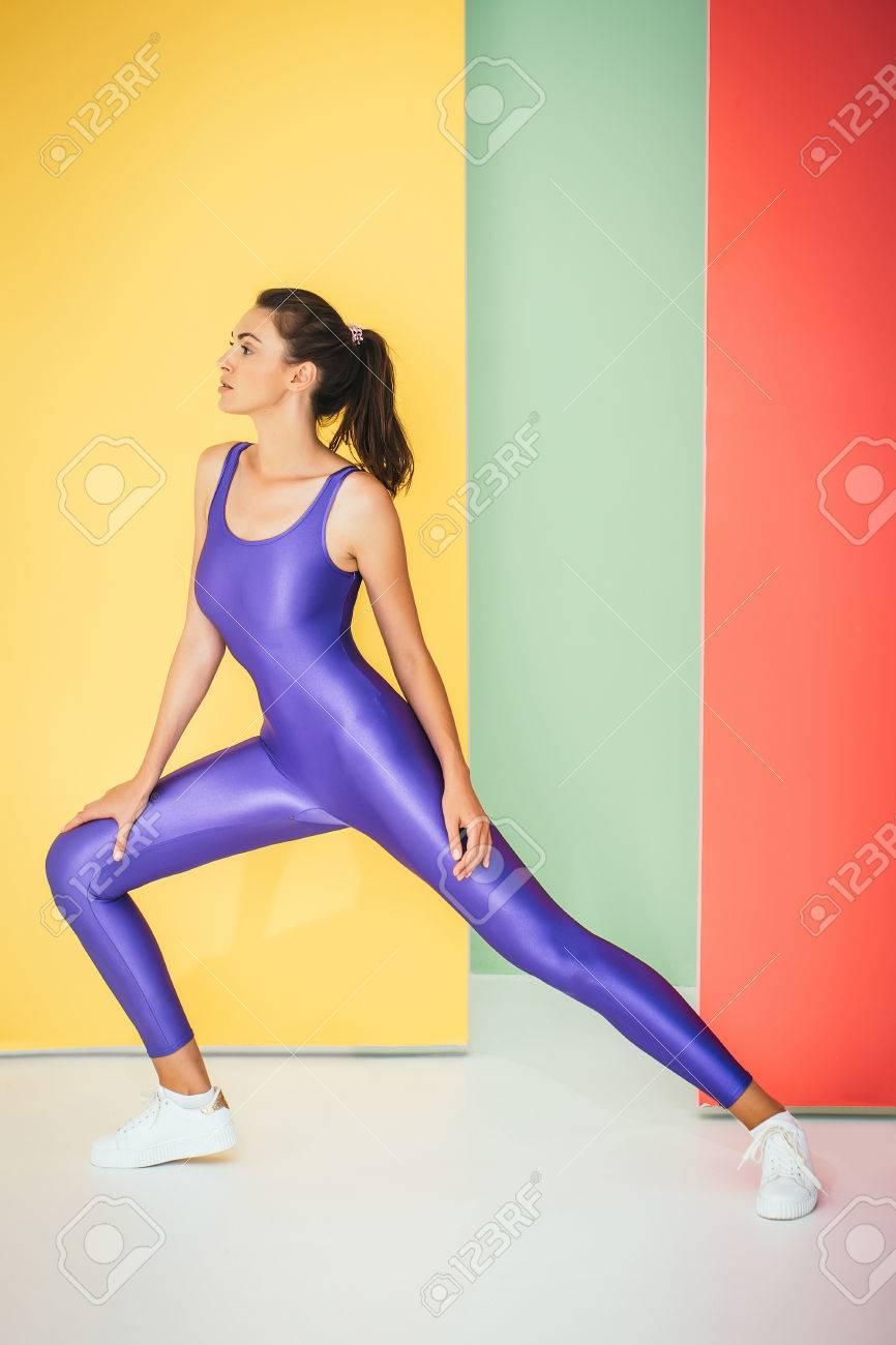 Girl legs spread open wide britney spears