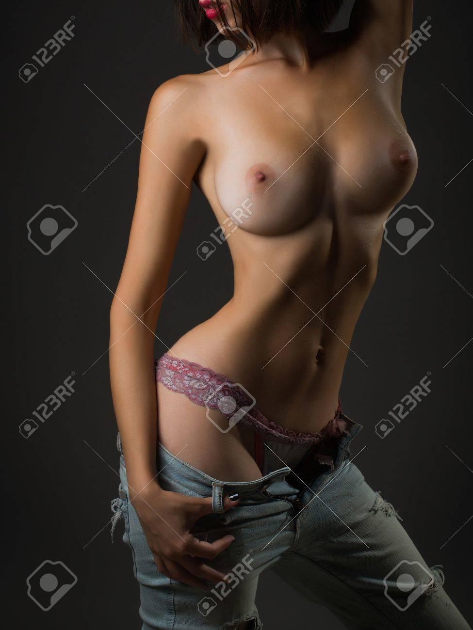 Nette Mädchen nackt Bilder