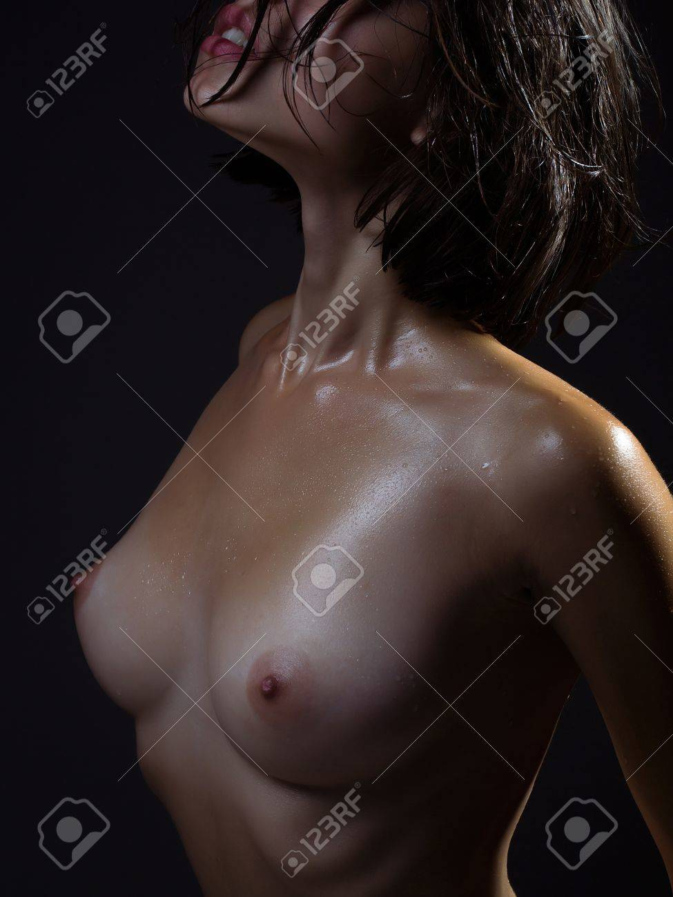 closeup bilder von nackten mädchen