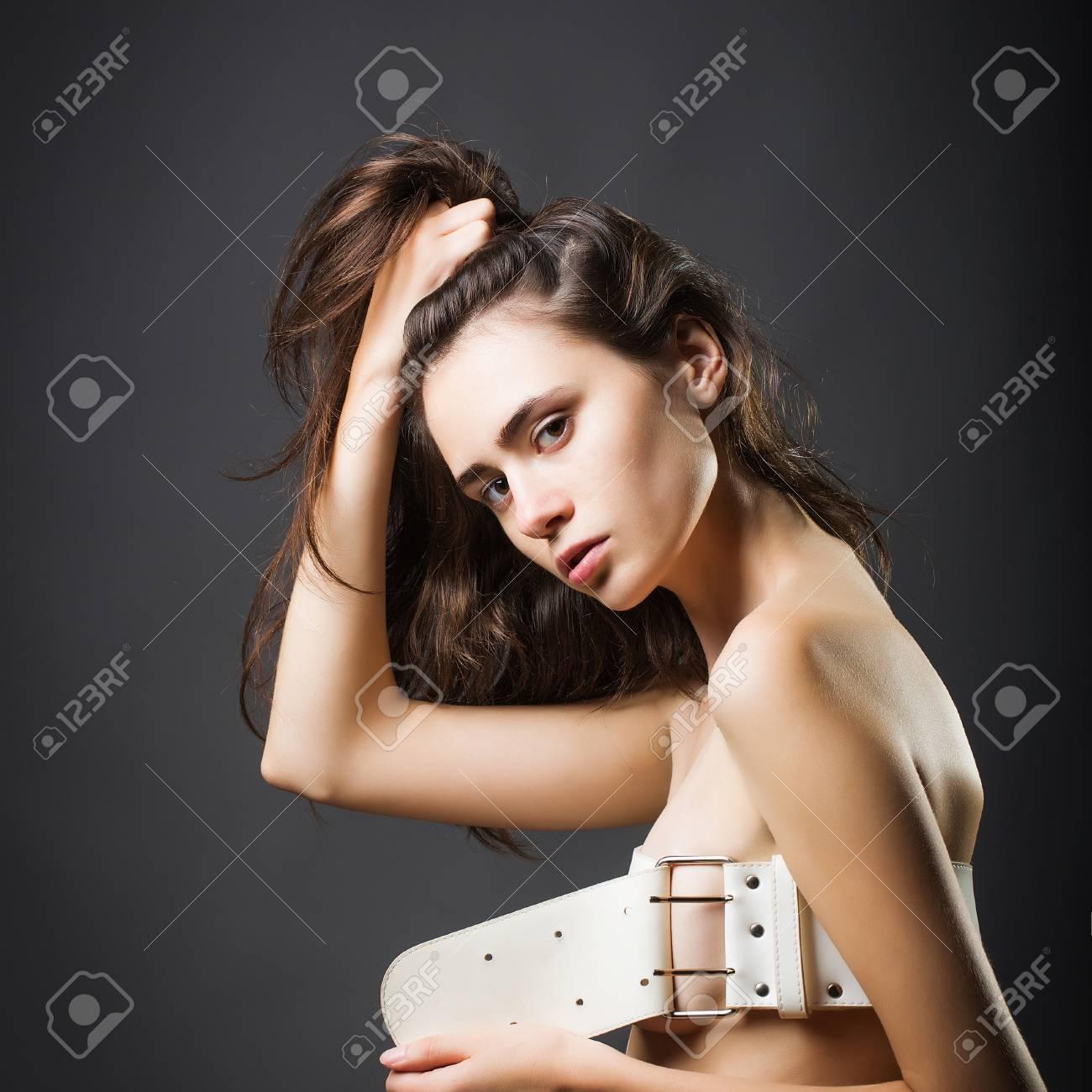 Paula abdul sexy images